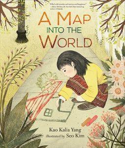 MapIntoTheWorld-web
